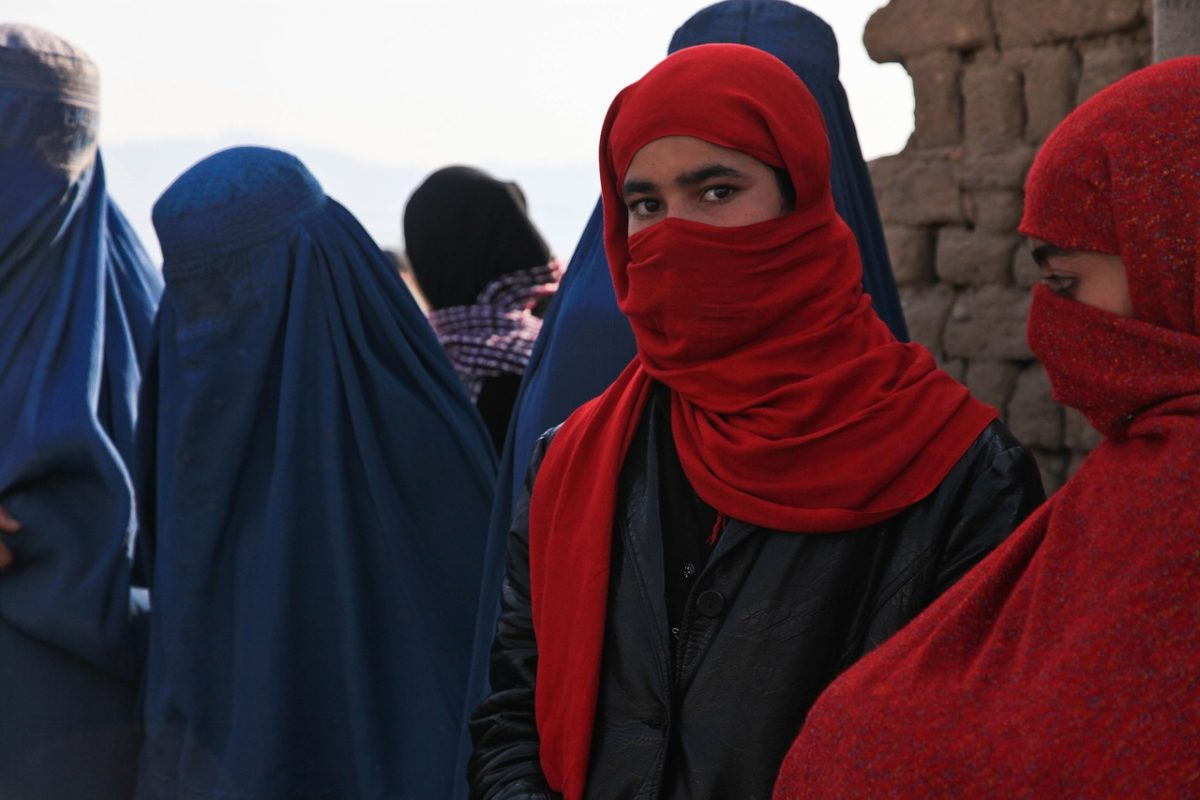 velo_afghanistan