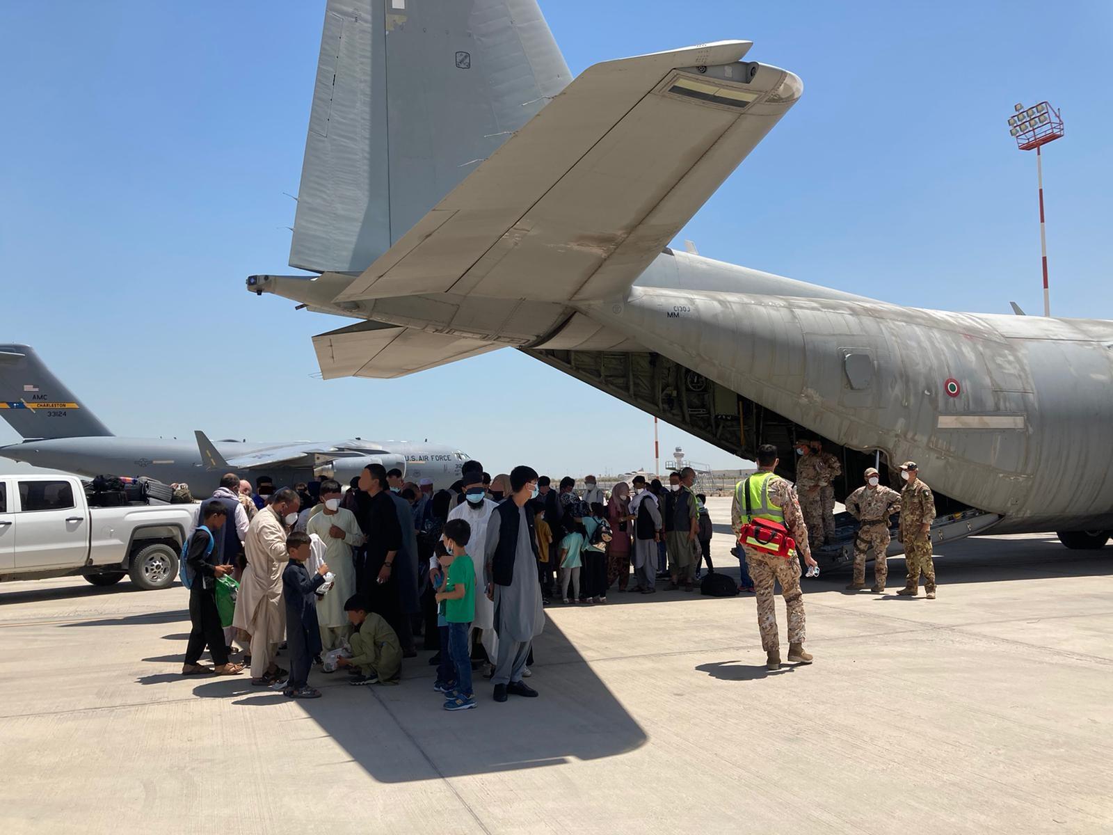 afghanistan_aereo