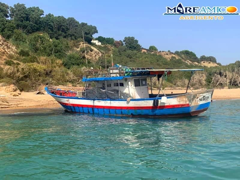 barca agrigento_sbarco fantasma-min