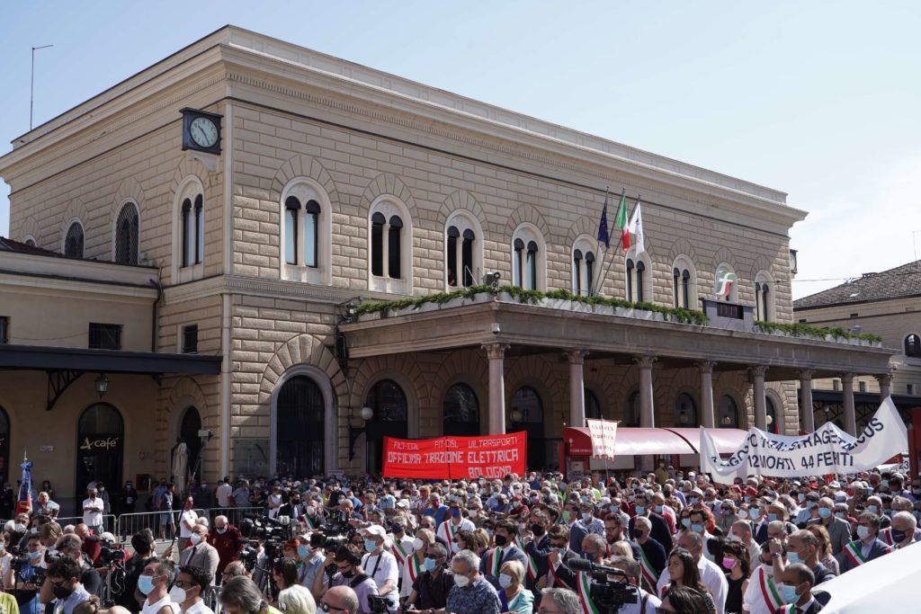commemorazione strage 2 agosto bologna2