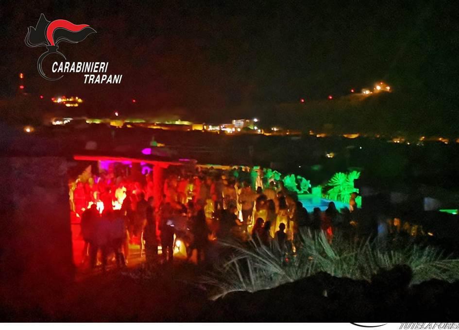 festa in villa_pantelleria-min