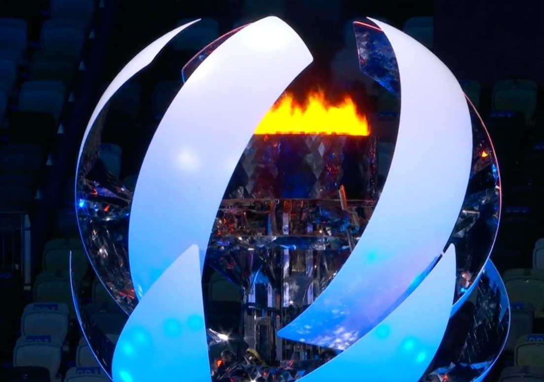 Giochi Olimpici - Pagina 6 Foto-chiusura-olimpiade-min