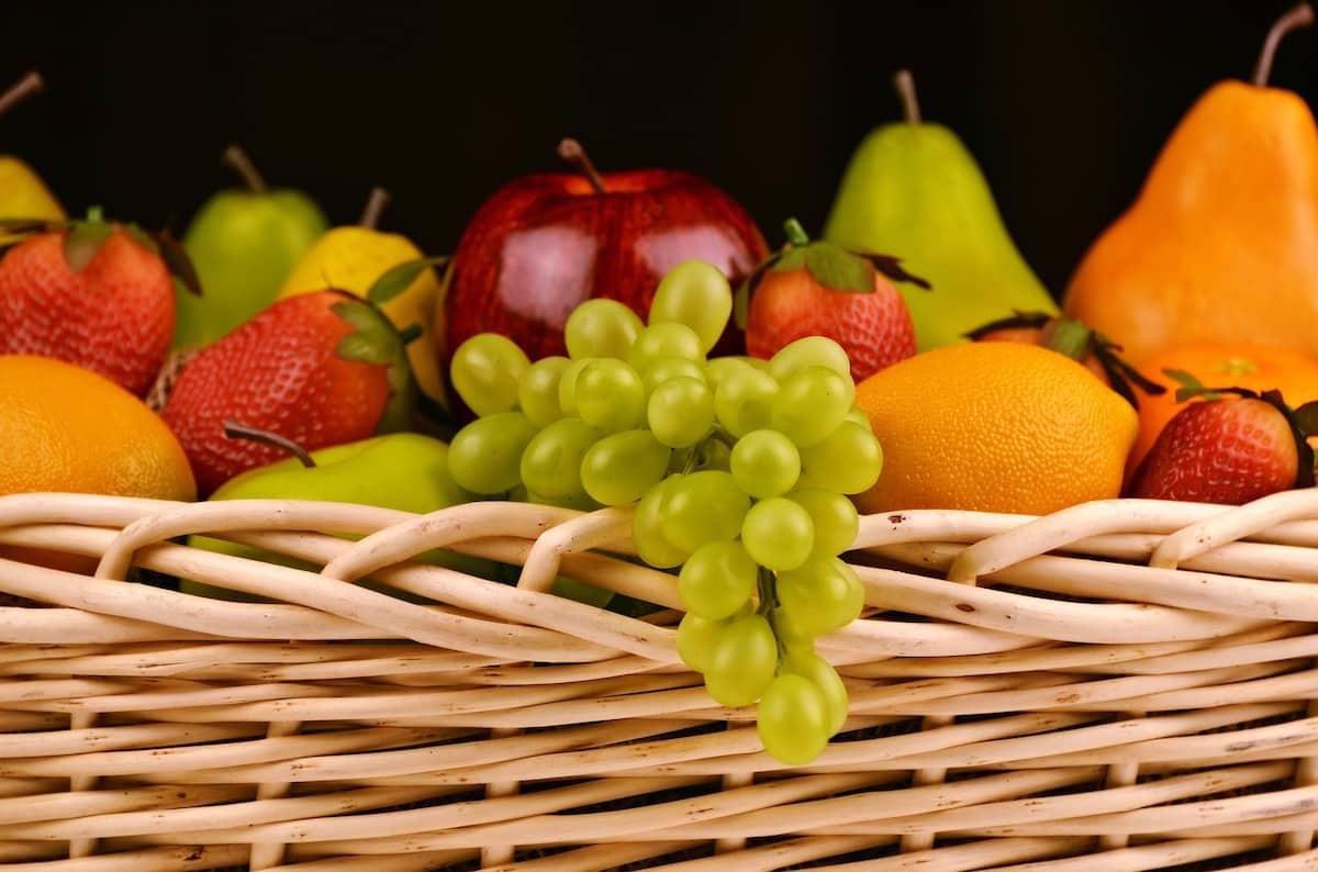 cesto di frutta-min_pixabay