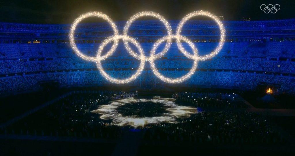 Giochi Olimpici - Pagina 6 Giochi_chiusura-1024x543