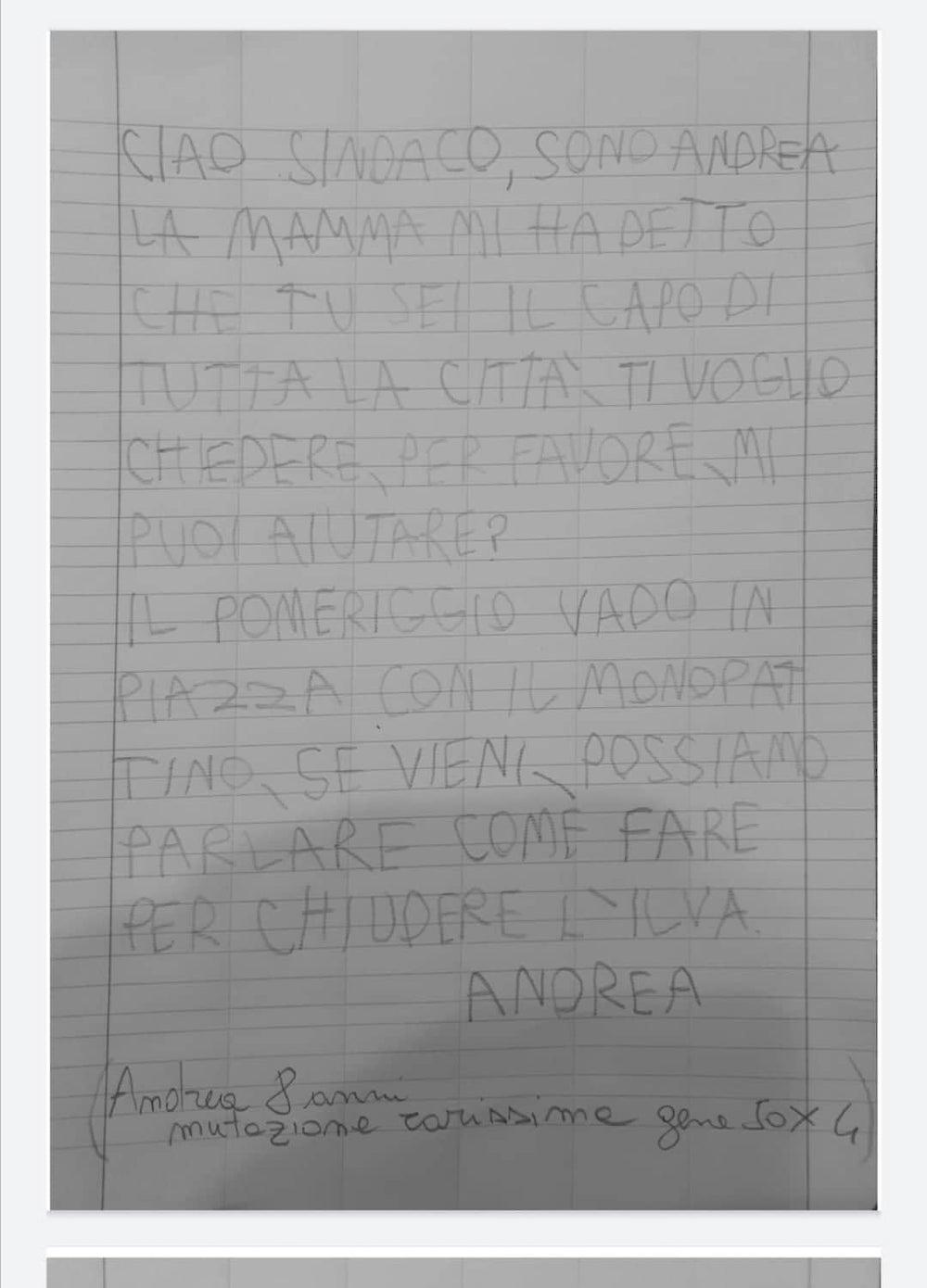 lettera bimbo ilva-min