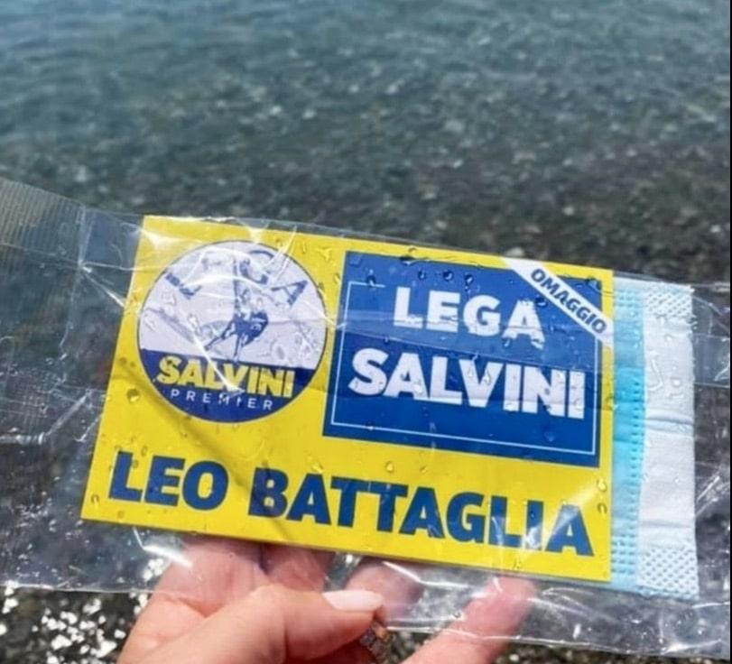 mare_santini_salvini_lega-min 2