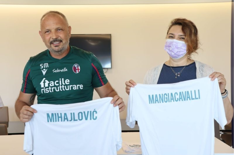 sinisa-Mihajlovic