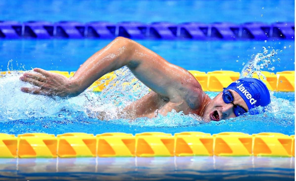 nuoto_giochi paralimpici_foto comitato giochi paralimpici-min