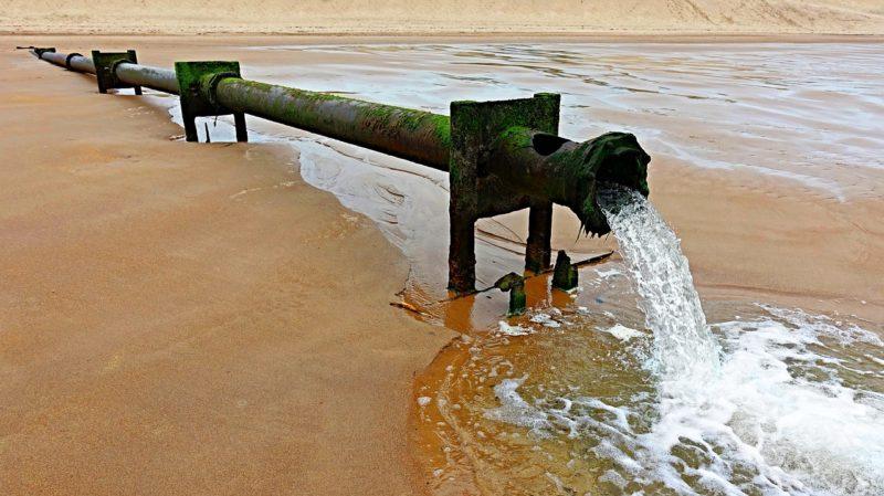 mare_inquinamento