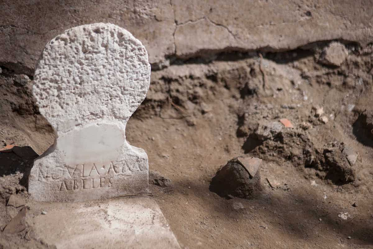 pompei mummie 2