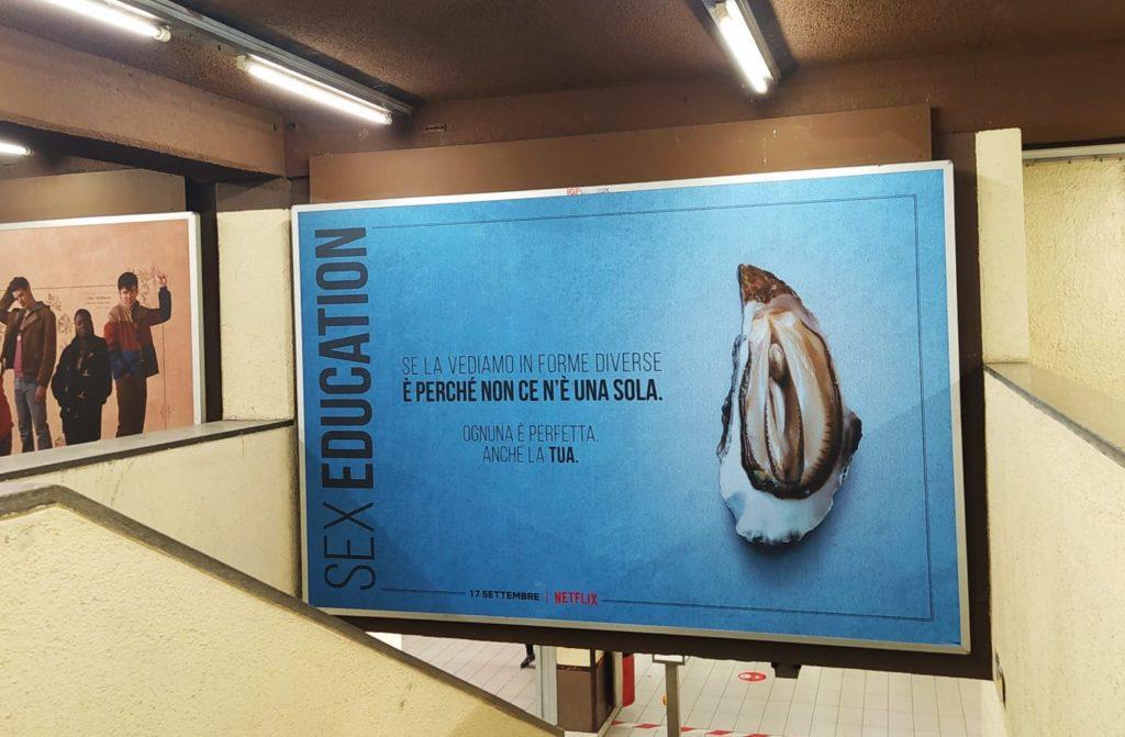 CARTELLONI_SEX_EDUCATION_MILANO