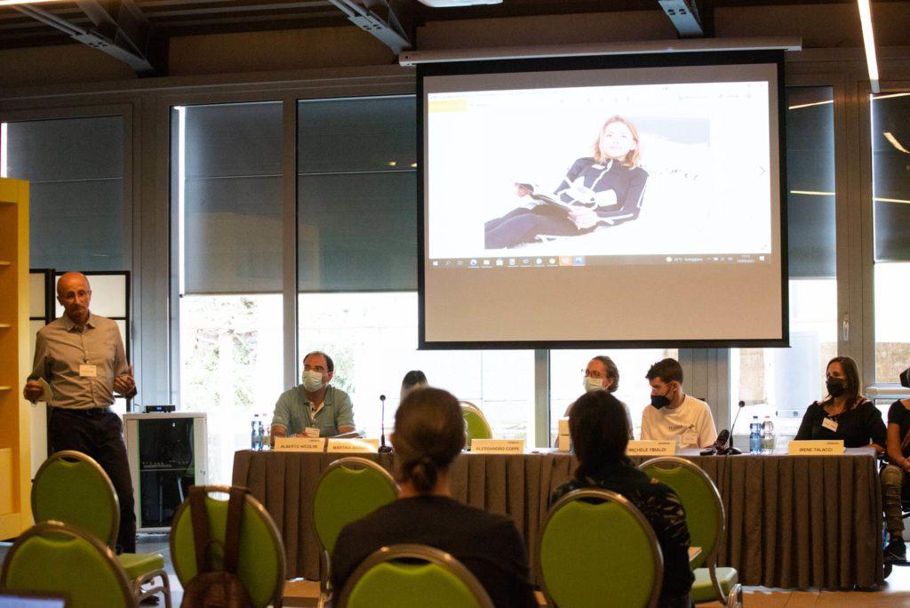 Conferenza stampa Ottobock_Bologna (1)
