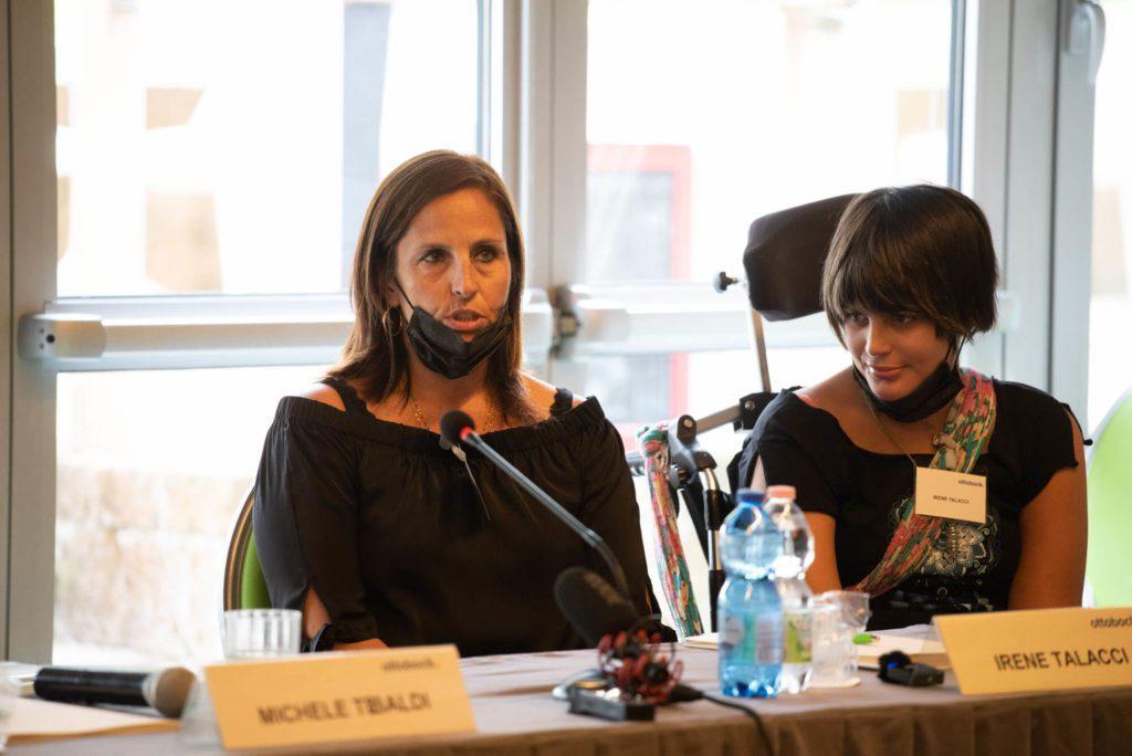 Conferenza stampa Ottobock_Bologna 4 (1)