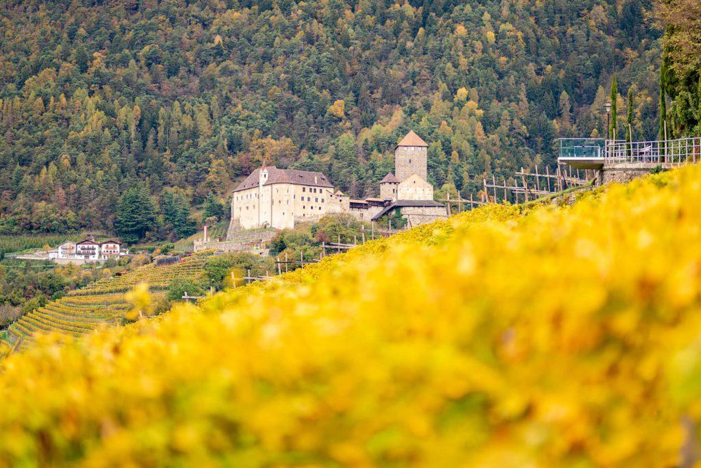 Dorf_Tirol_Herbst