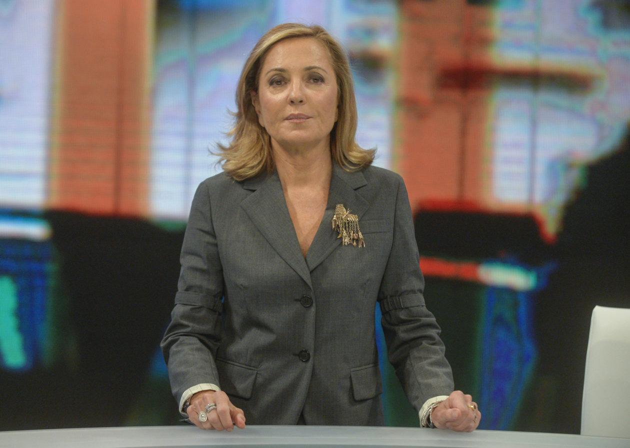 Barbara Palombelli Imagoeconomica