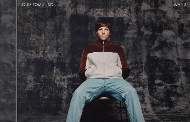 Louis Tomlinson_one direction