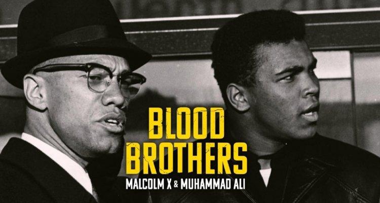 _Malcom_Muhammad_Ali