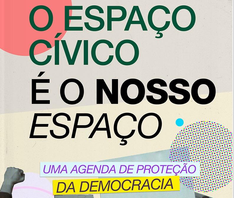 Mock-agenda-espaco-civico