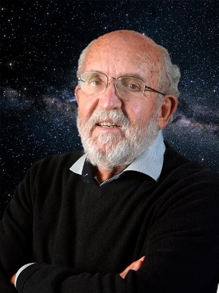 prof-Michel-Mayor-Crediti-UNIGE