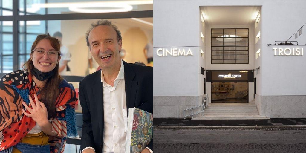 benigni_cinema_troisi