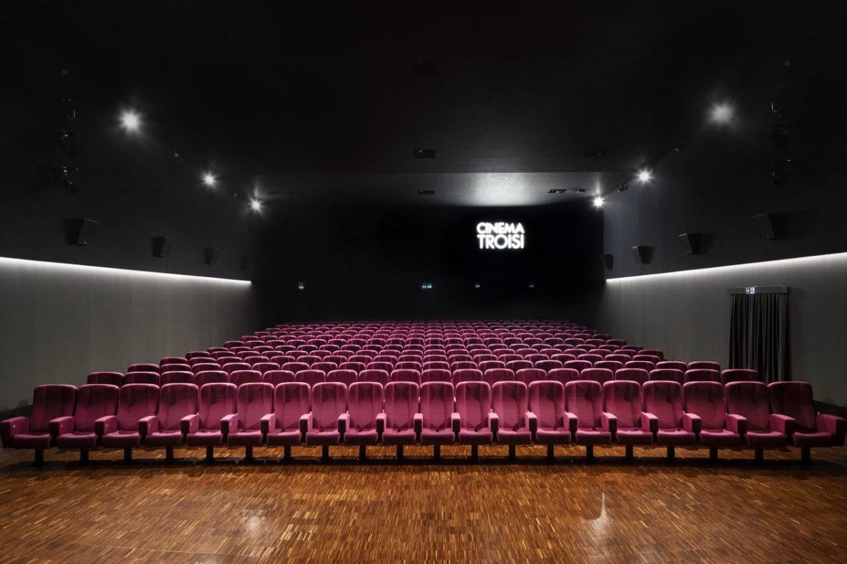cinema_troisi_ph_flavia_rossi7