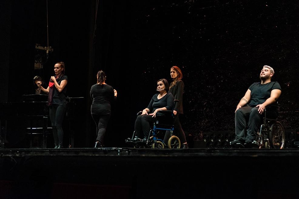 disability pride italia_foto dal loro sito