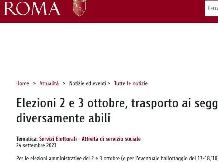 elezioni_sito_comune_roma (1)
