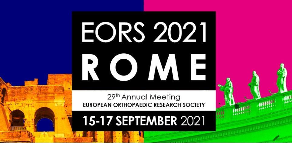 eors 2021