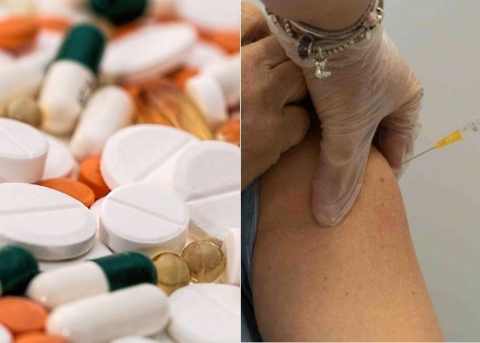 farmaci_riducono_effetto_vaccino