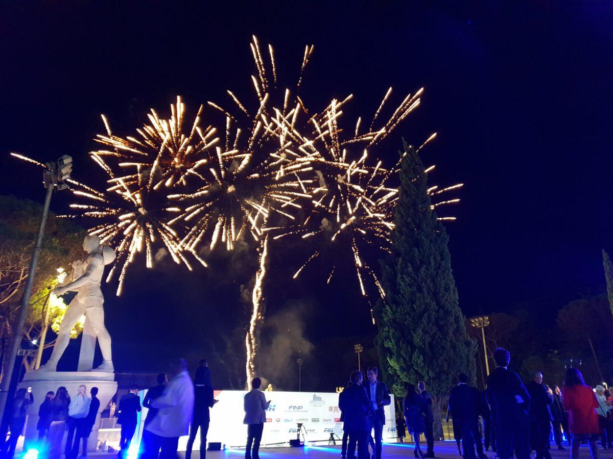 festa_meravigliosi_foto_italico_