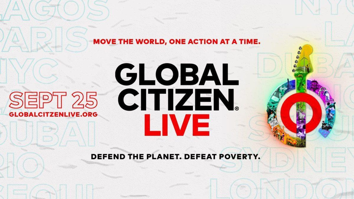 global-citizen-live-diretta