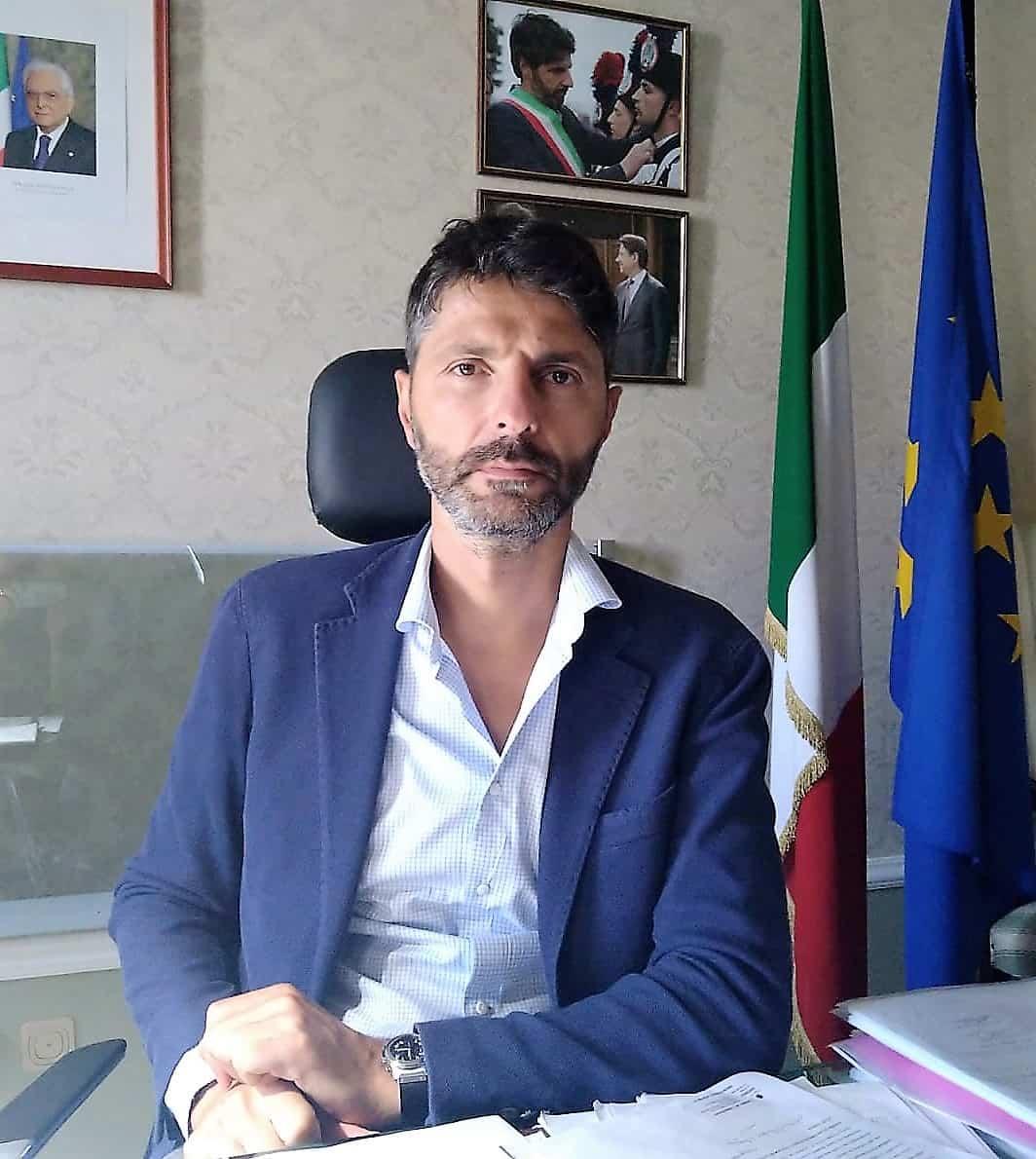 gravina_sindaco Campobasso-min