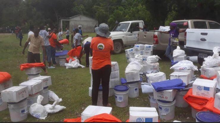 haiti terremoto avsi