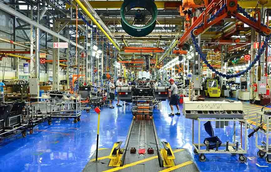 industria_brasile