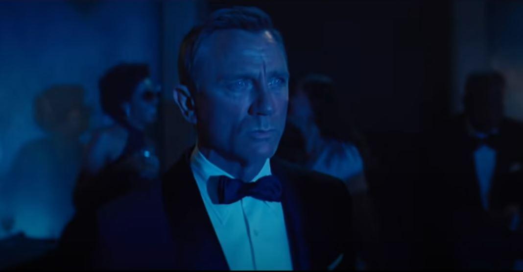 james_bond_007_no_time_to_die