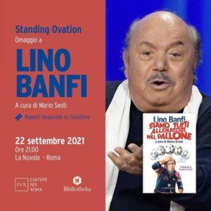 lino_banfi_nuvola_fuksas