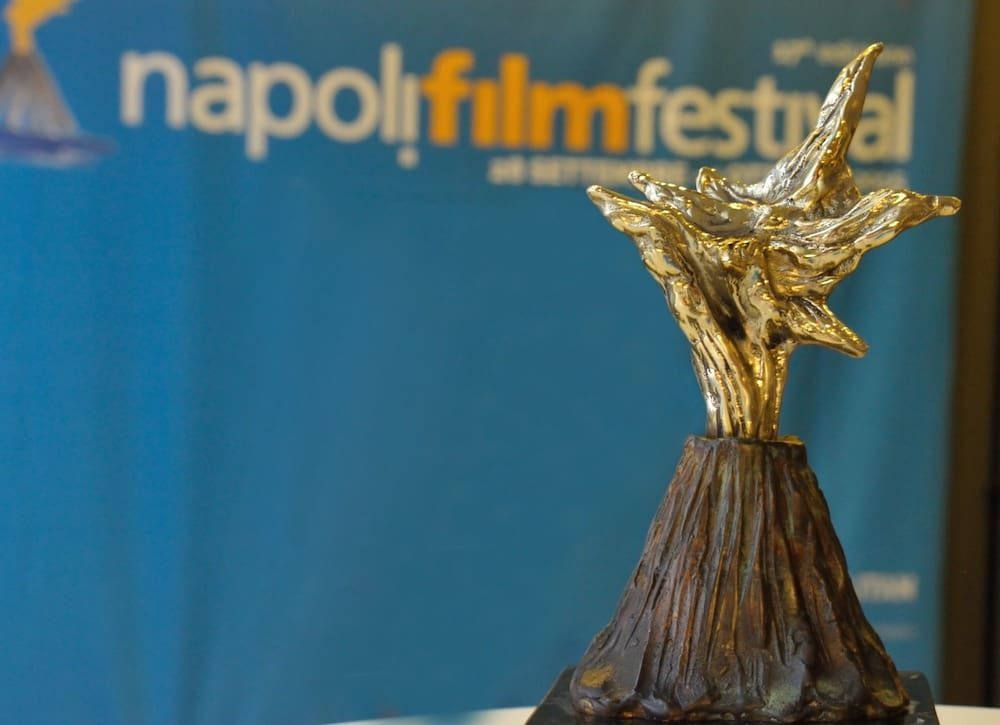 napoli film festival-min