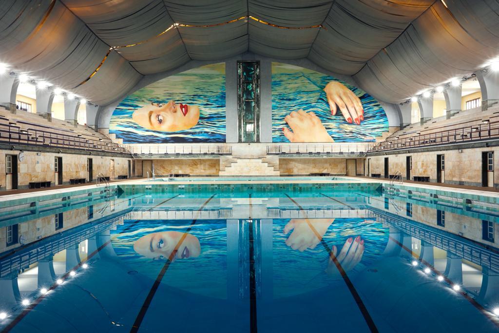 opera cattelan piscina cozzi milano