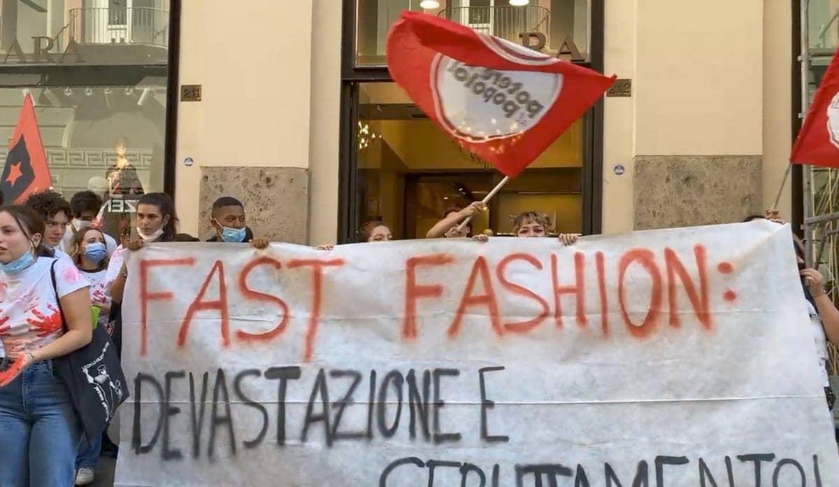 protesta fast fashion-min