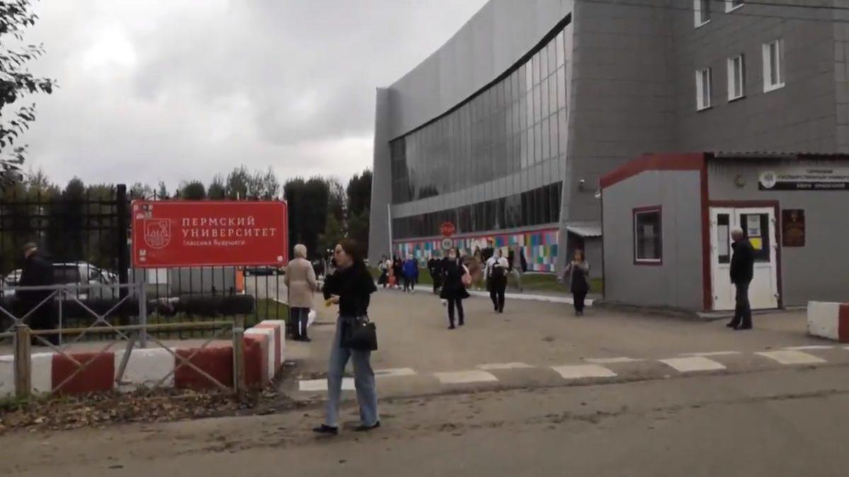 spari università russia perm