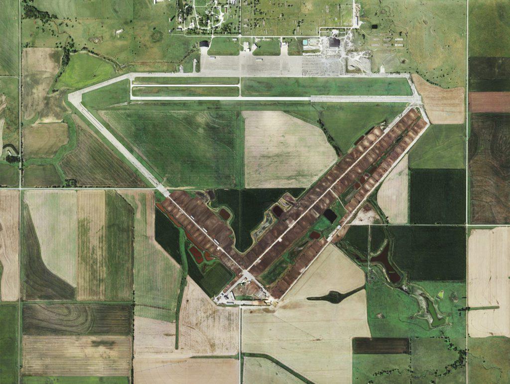 MISHKA_HENNER_Feedlots-Black-Diamond-Feeders-Herington-Air-Base-Kansas