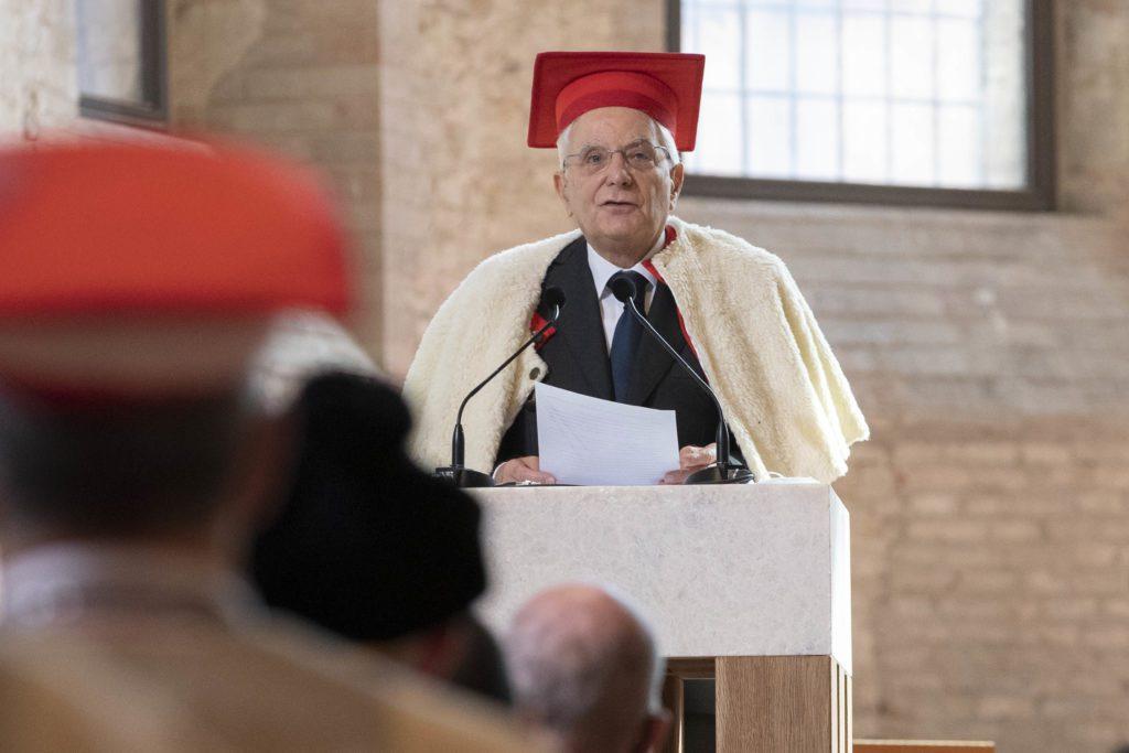 laurea_honoris_causa_mattarella
