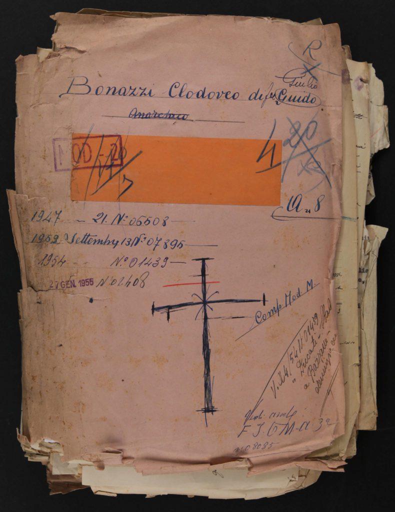 Bonazzi_Clodoveo_archivio di stato Bologna