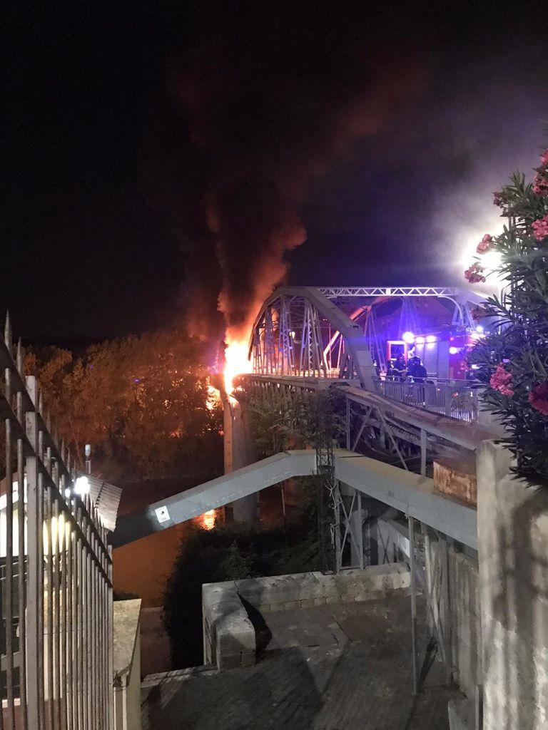 incendio-ponte-industria-