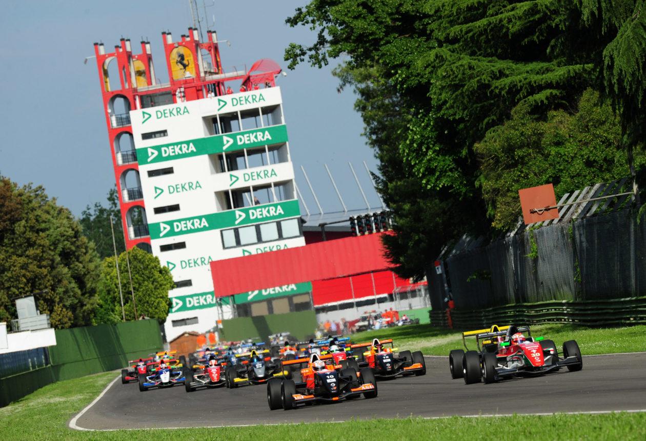 autodromo imola moto gp formula1