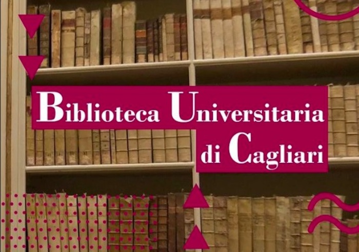 biblioteca_universitaria_cagliari (1)