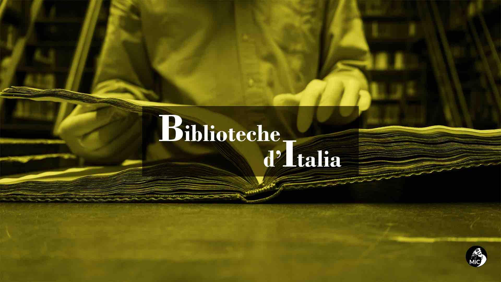 Biblioteche_italia_2