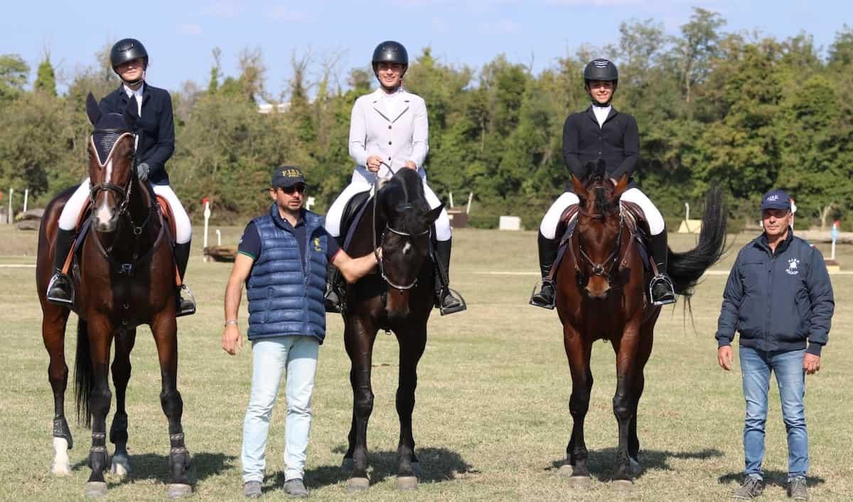concorso completo equitazione-min