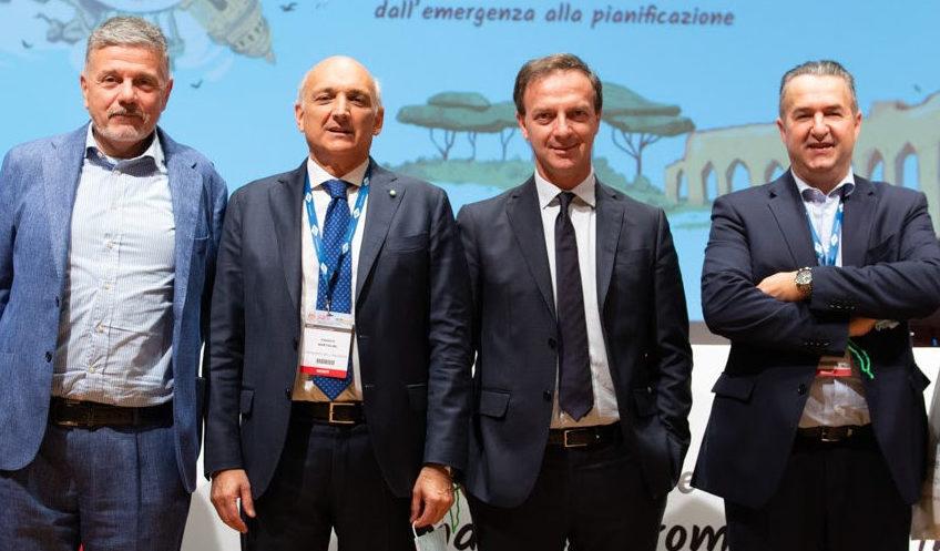congresso sifo 2021