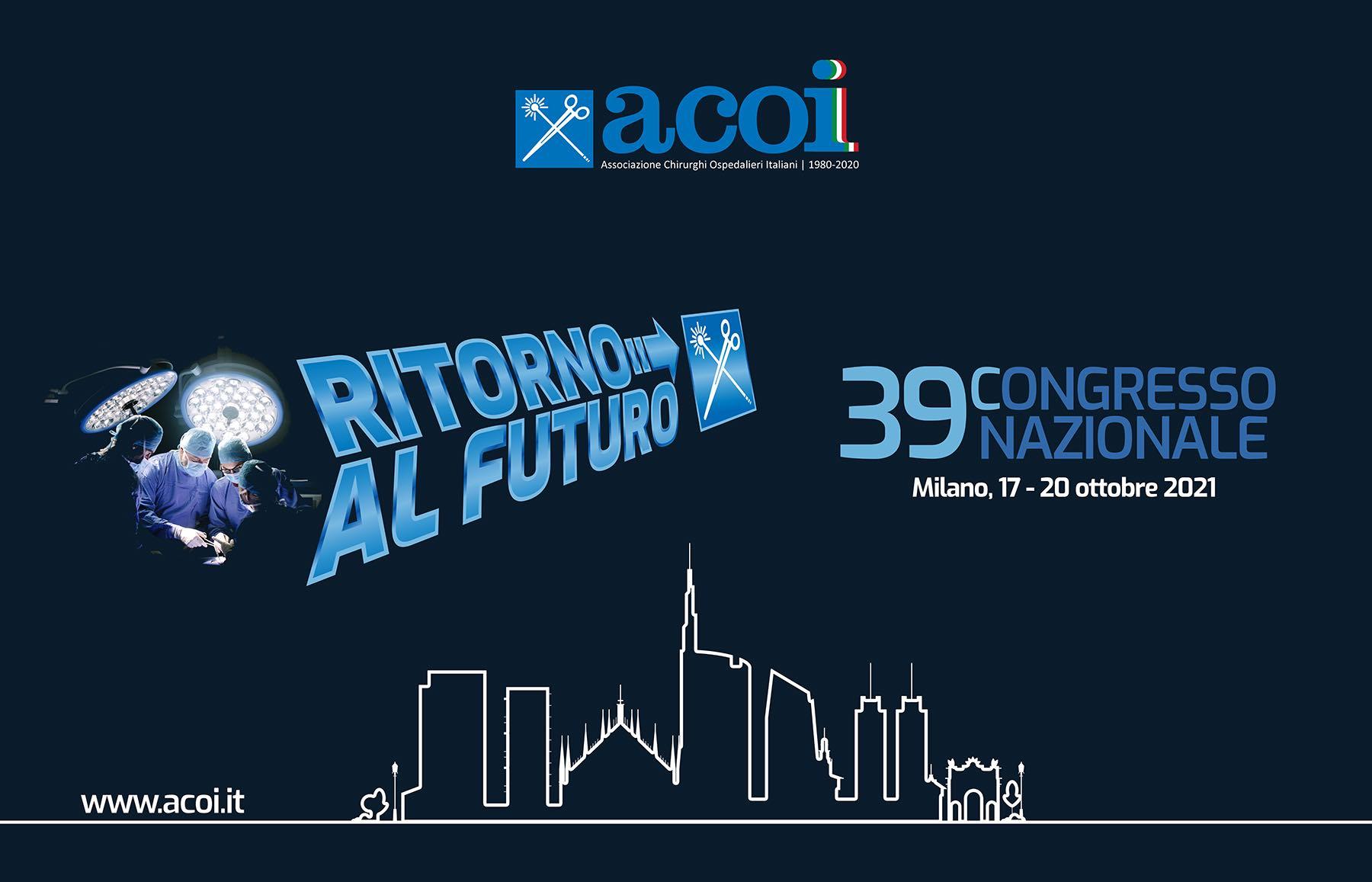 congresso_acoi_milano